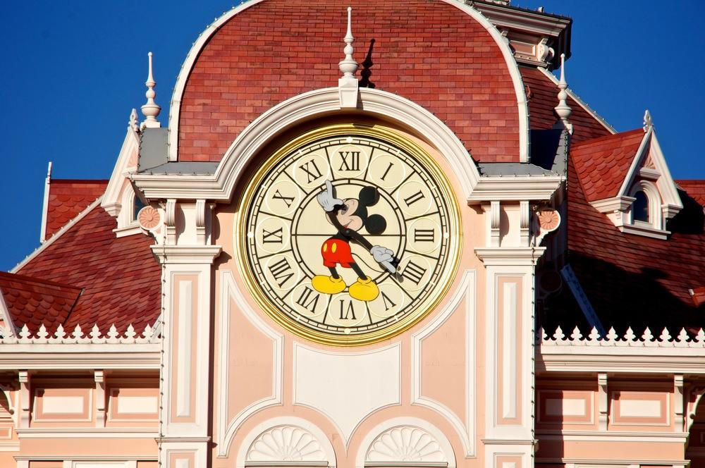 Bell Tower Clock.jpg