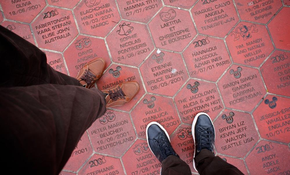 Beneath our Feet.jpg