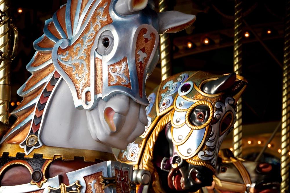 Carousel Ride.jpg