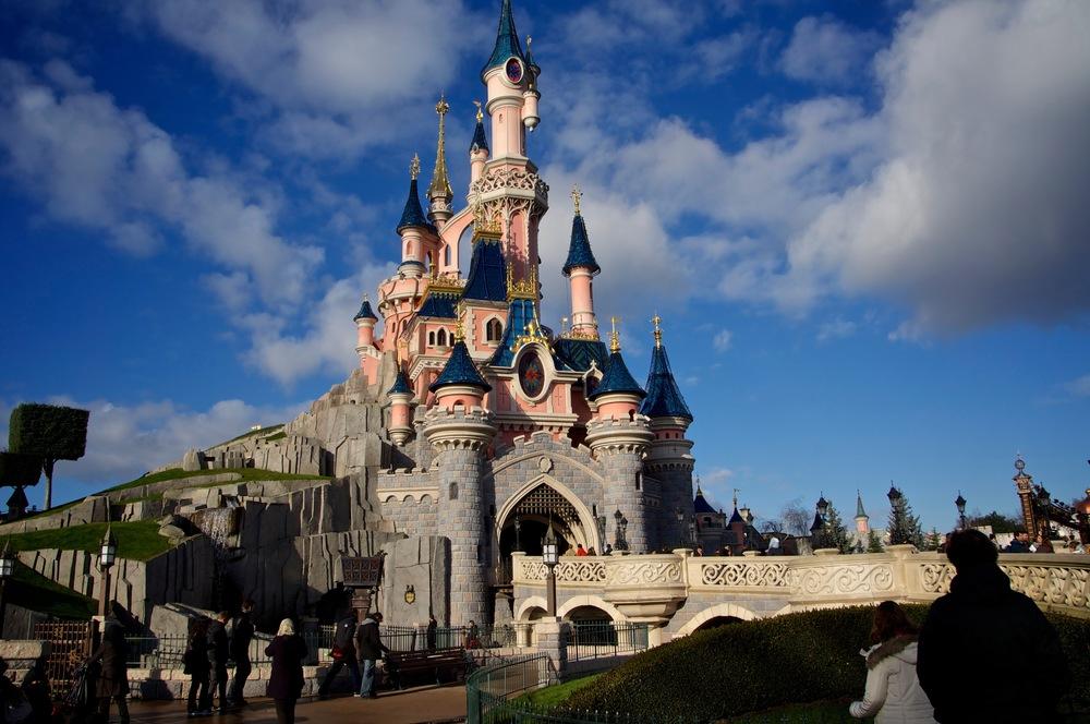 Castle and Bridge.jpg