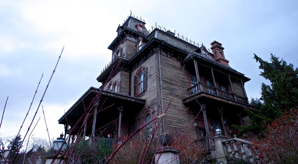 Haunted Mansion (1).jpg