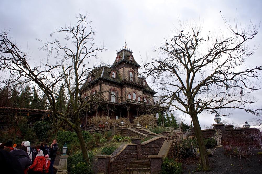 Haunted Mansion.jpg