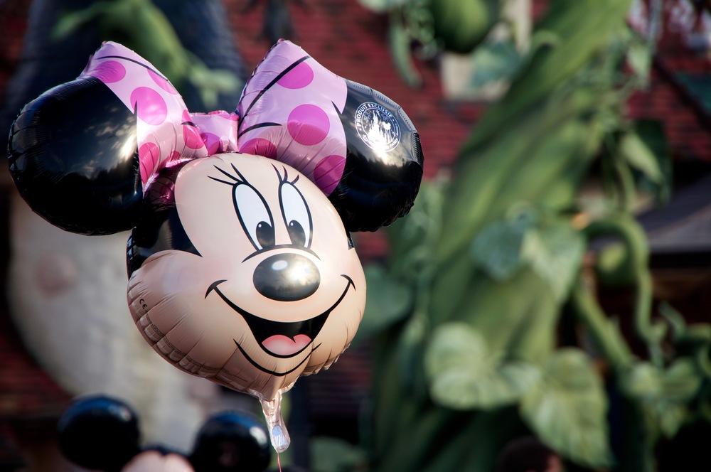Minnie Mouse Balloon.jpg