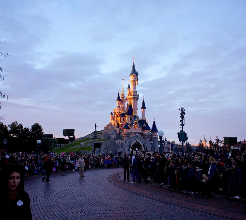 Sunlit Castle.jpg