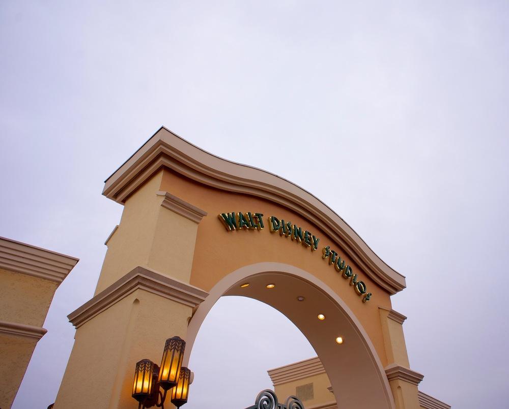 Park Entrance Arch.jpg
