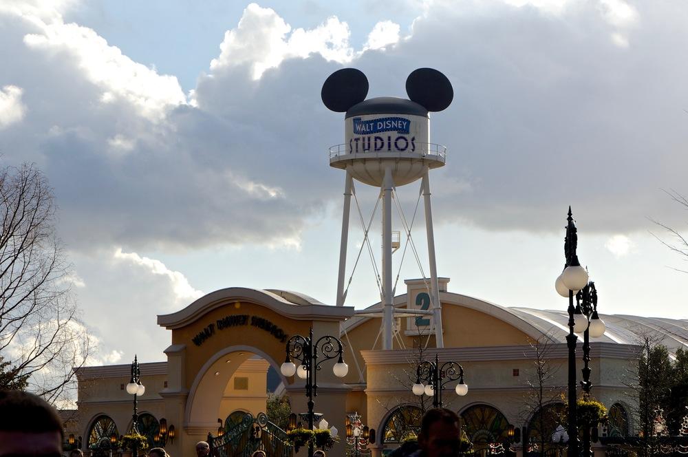 Studios Tower.jpg