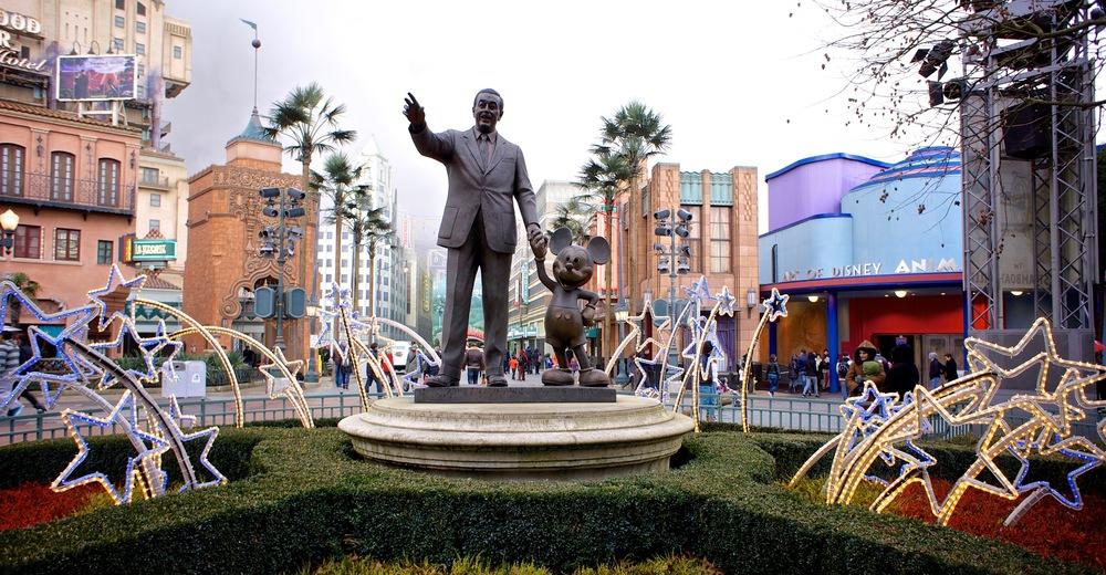 Walt Disney and Mickey Mouse.jpg
