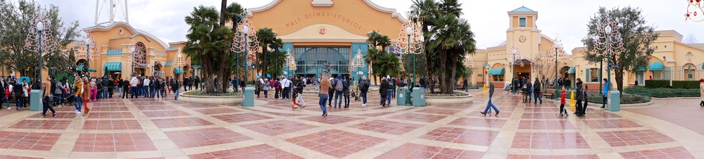Walt Disney Studios Pano.jpg