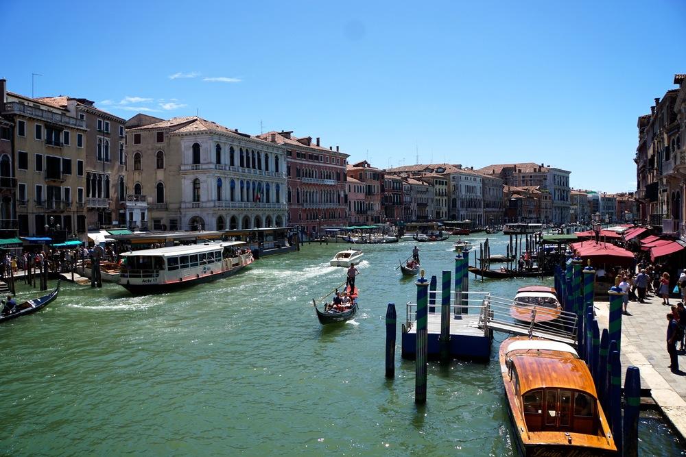 Canal Grande (2).jpg