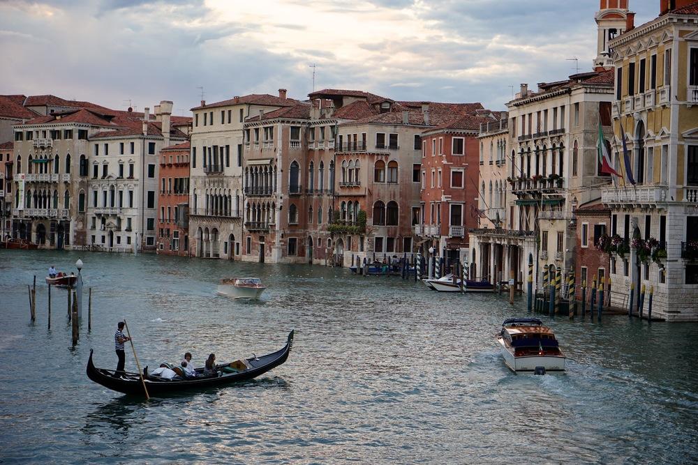 Canal Grande kopie.jpg