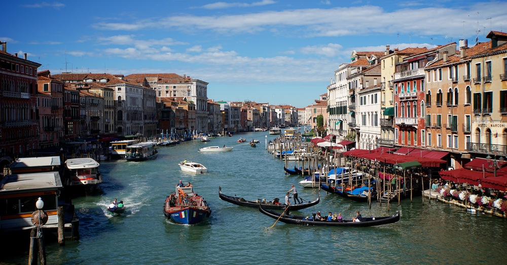 Canal Grande.jpg