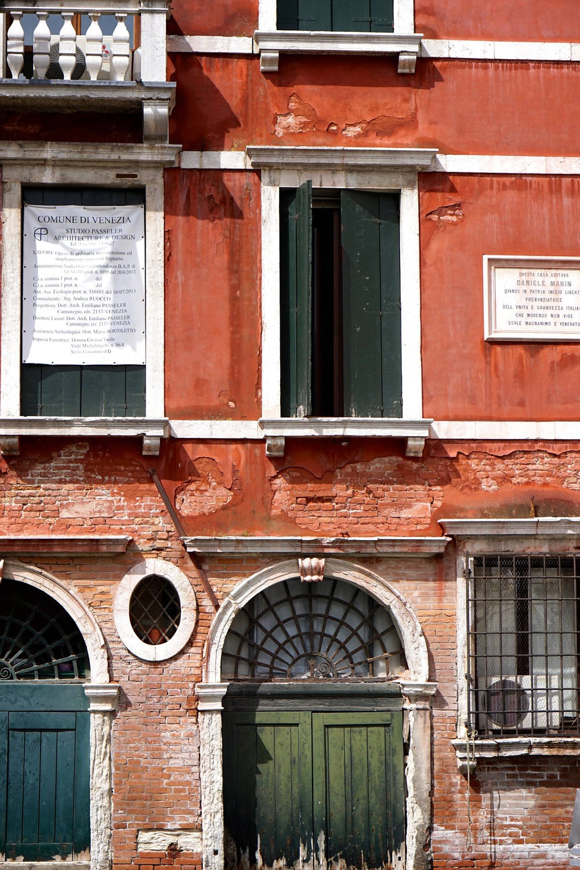 Daniele Manin's House.jpg