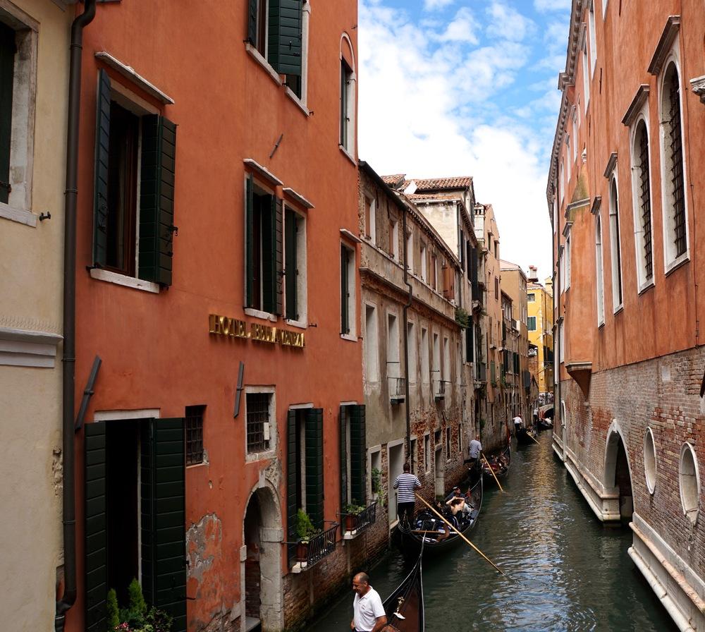 Gondola (1).jpg
