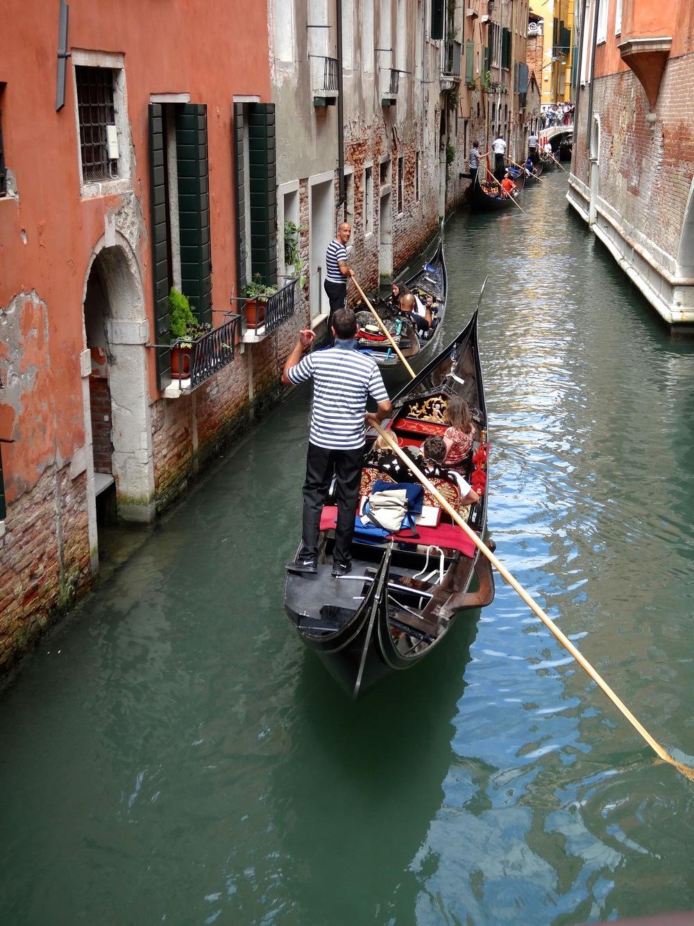 Gondola Queue.jpg