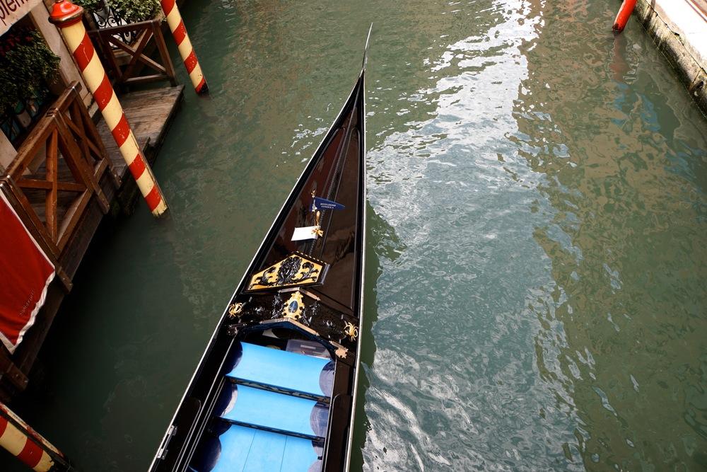 Gondola with Blue Seats.jpg