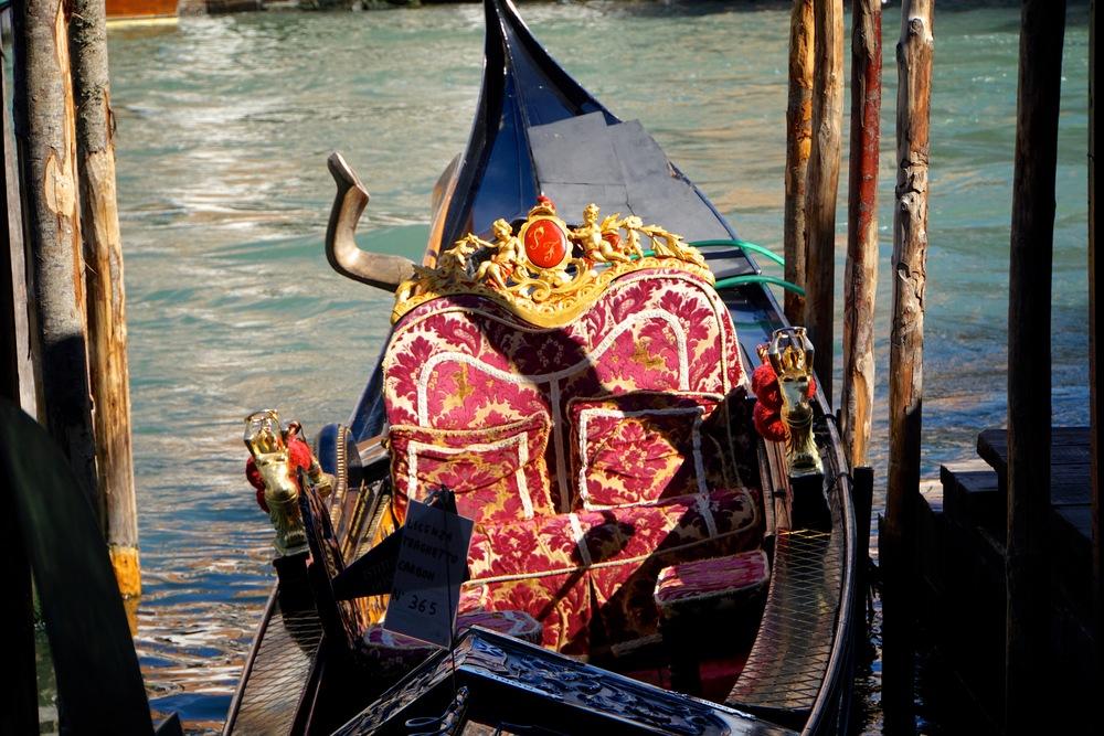 Lush Gondola Seat.jpg