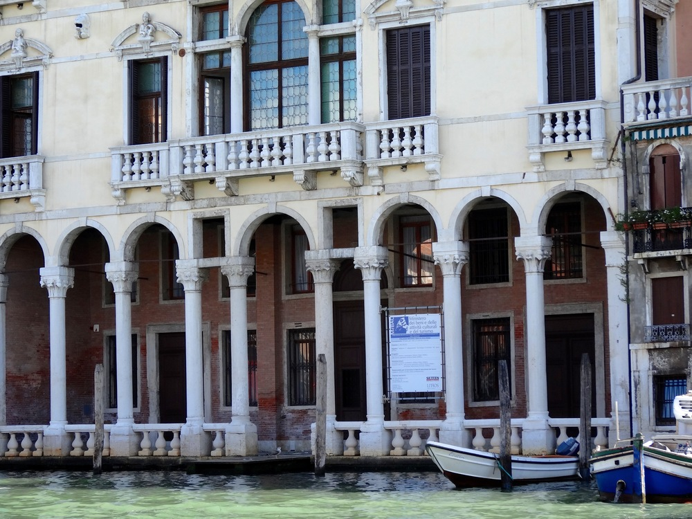 Ministero Dei Beni e Delle Attivita Culturali e Del Turismo.jpg