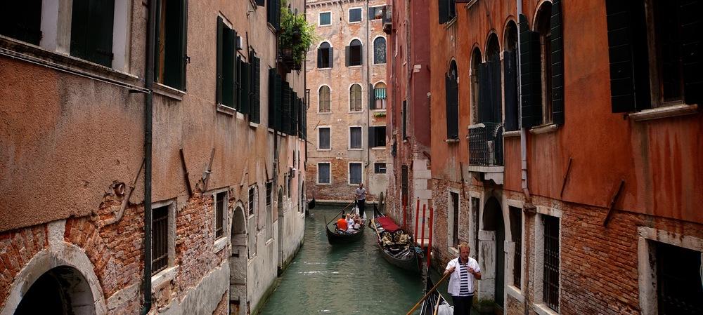 Narrow Canals.jpg