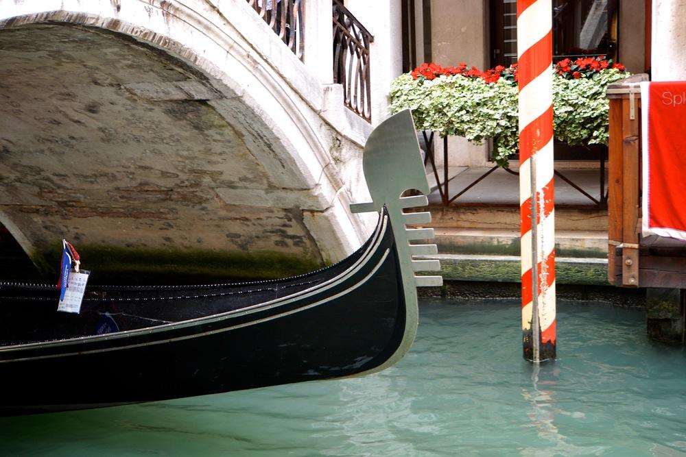 Passing Gondola.jpg