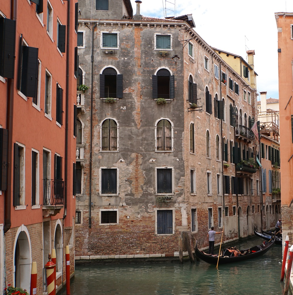 Typical Venetian View.jpg