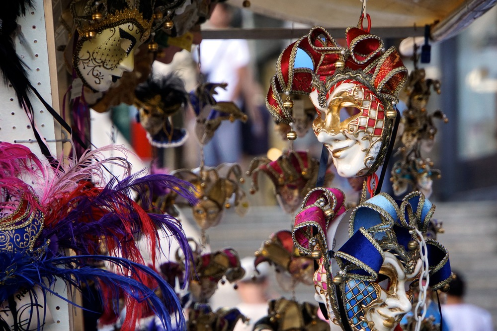 Venitian Carnival Masks.jpg