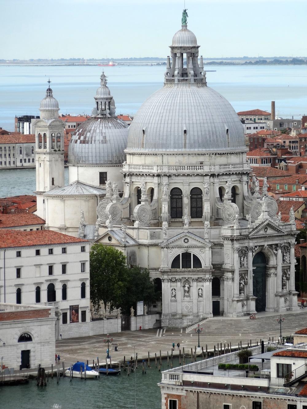 De Santa Maria Della Salute.jpg