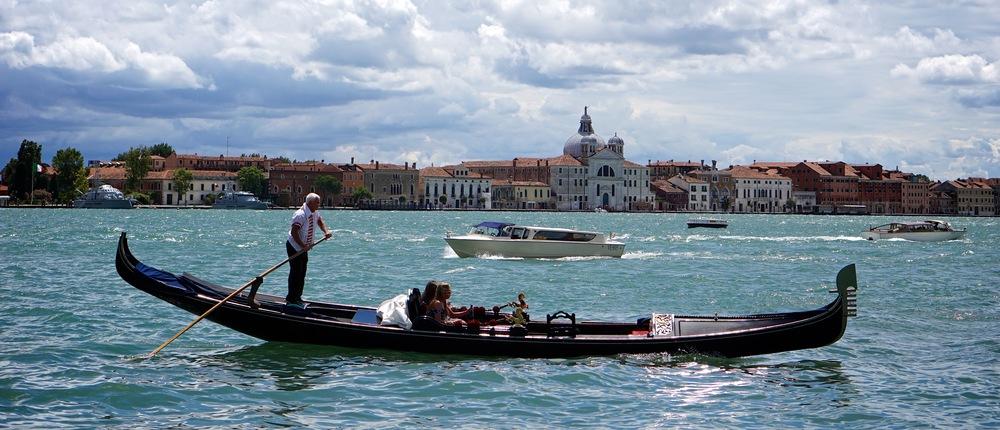 Gondola (3).jpg