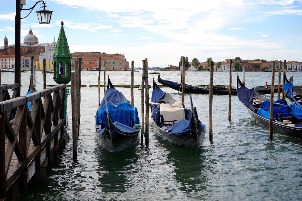 Parked Gondola.jpg