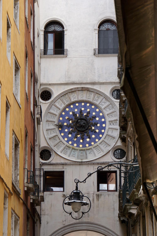 San Marco Clock Tower.jpg