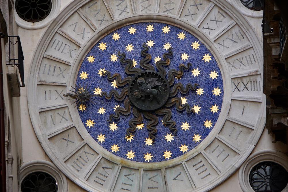 San Marco Clock Up Close.jpg