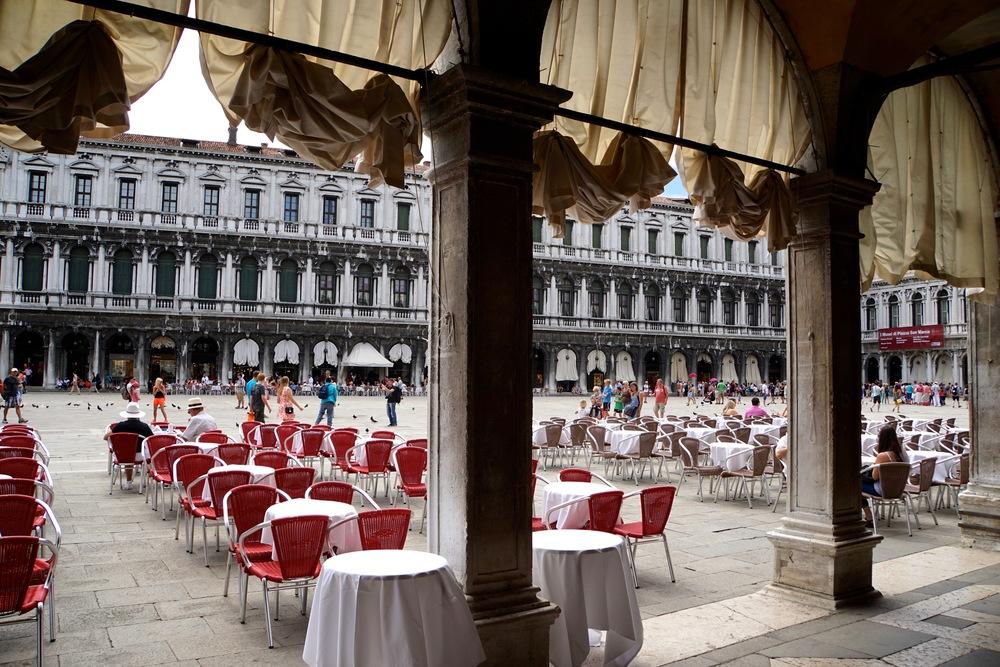 San Marco Square (1).jpg