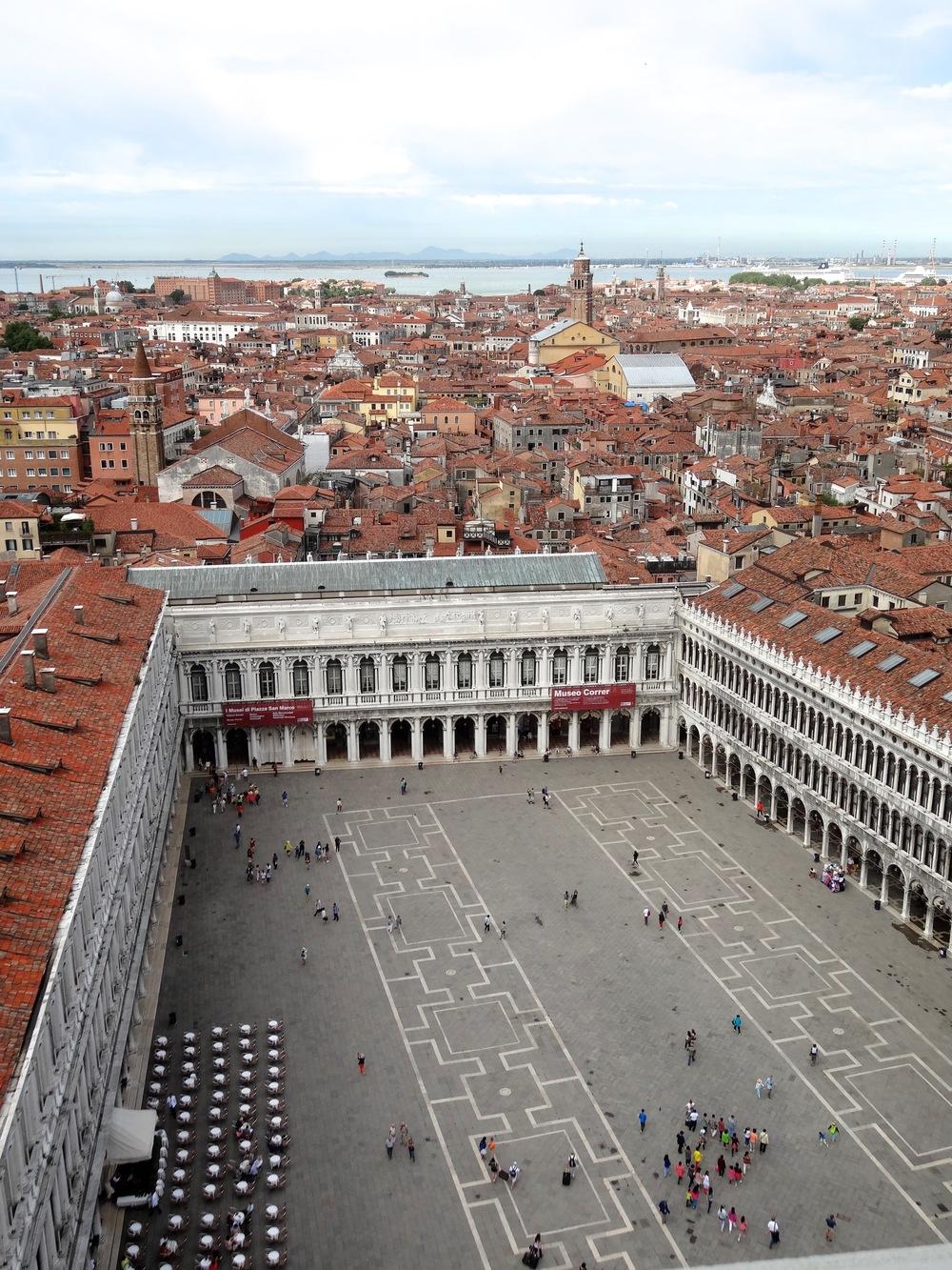 San Marco Square.jpg