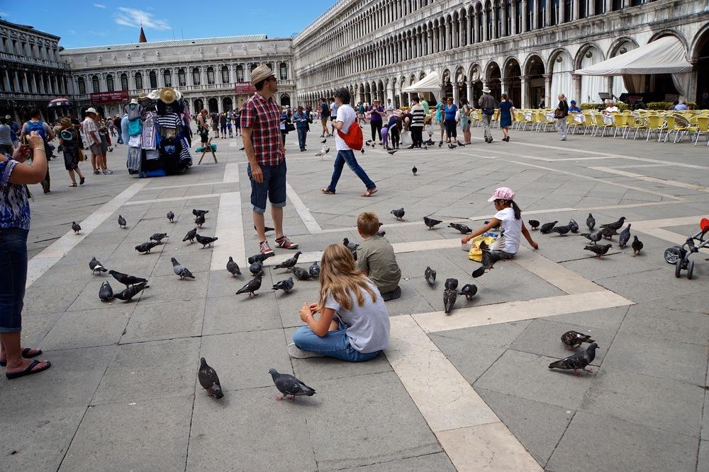 San Marco Square kopie.jpg