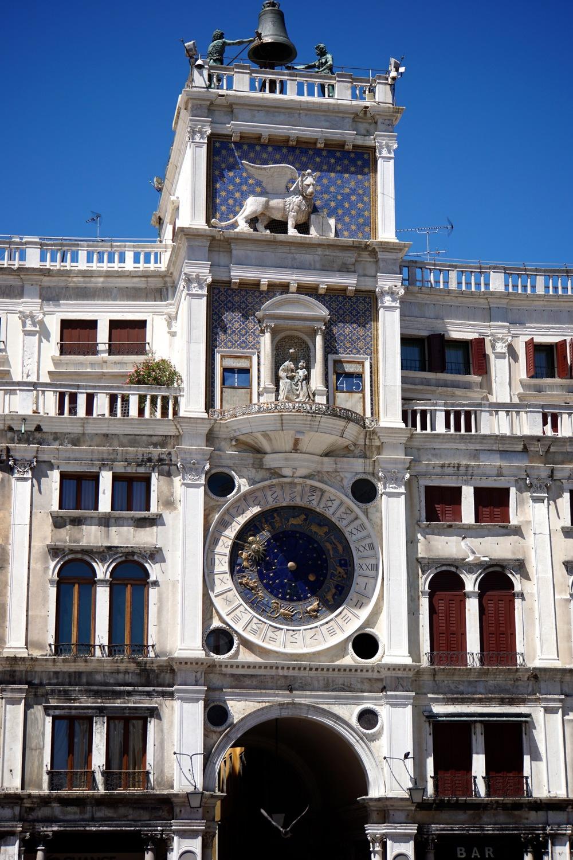 Torre dell'Orologio.jpg