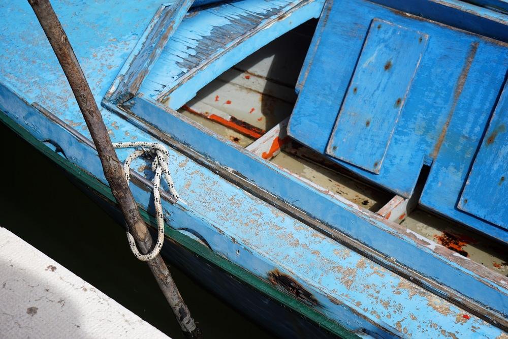 Docked Boat.jpg