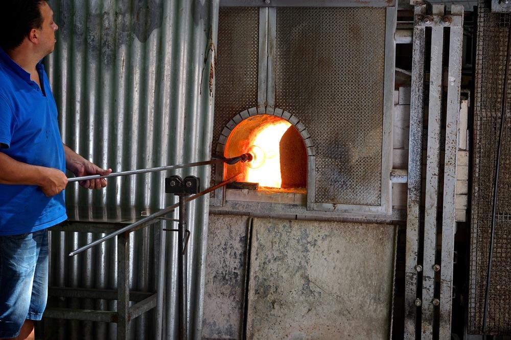 Murano Glass Factory.jpg