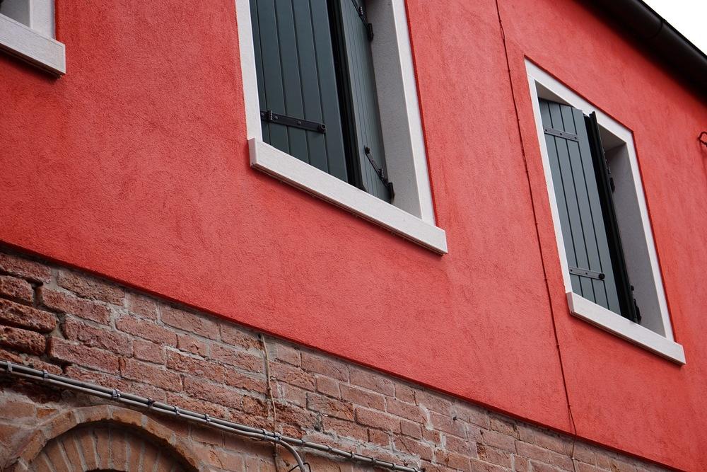 Red Facade.jpg