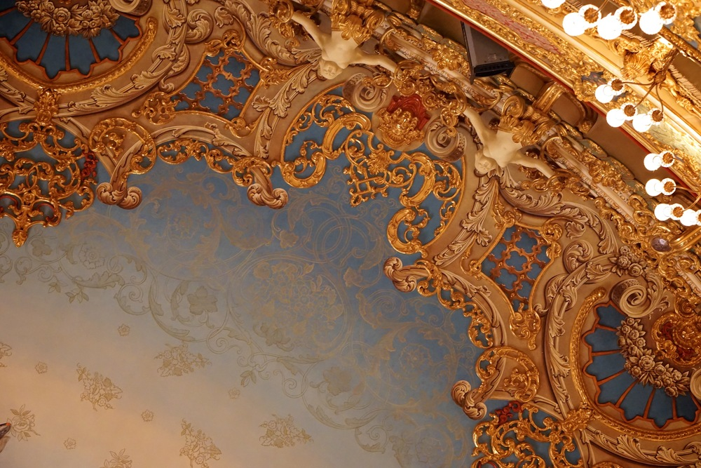 Ceiling Decorations (1).jpg