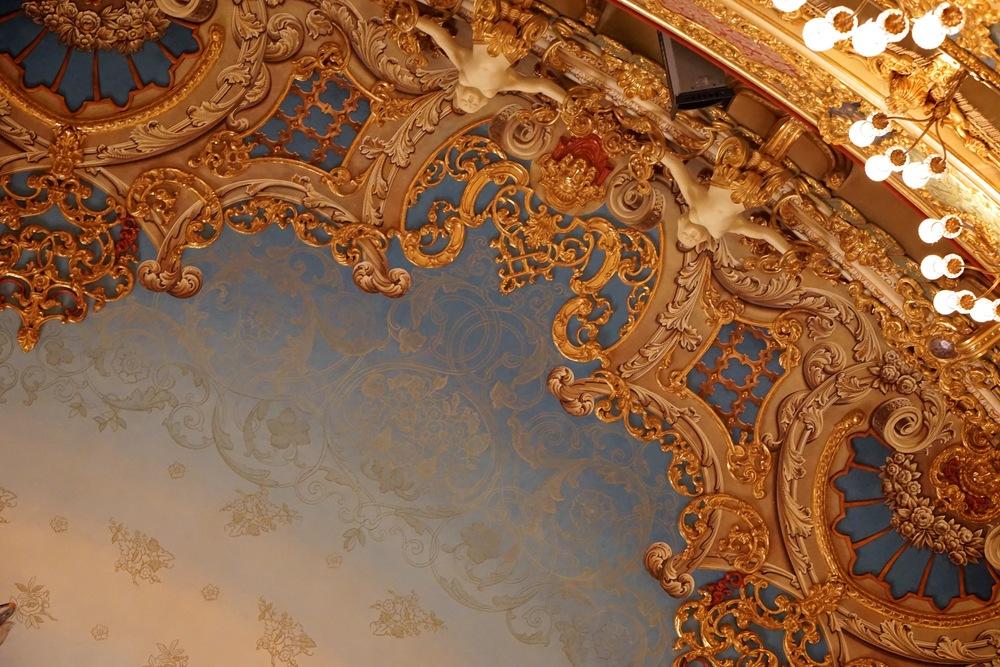 Ceiling Decorations (1).jpg