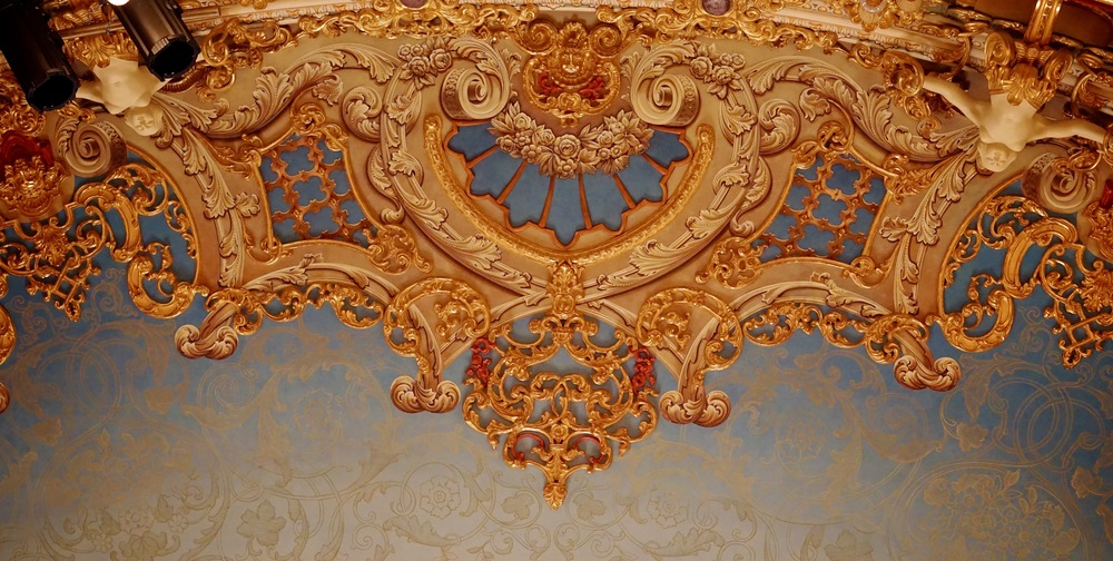 Ceiling Decorations (2).jpg