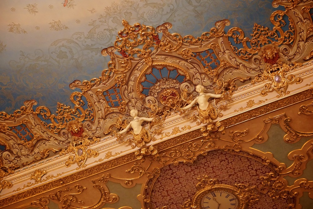 Ceiling Decorations.jpg