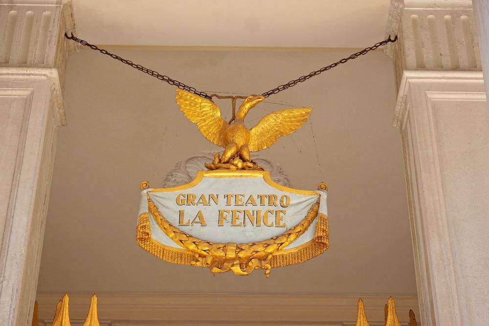 Gran Teatro La Fenice.jpg