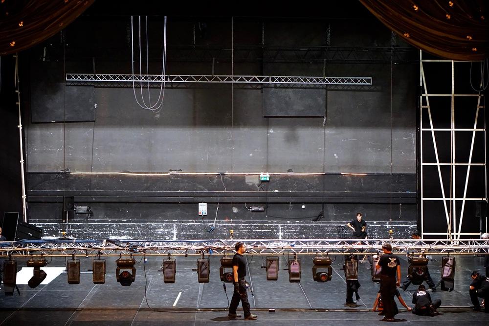Stage Prep.jpg
