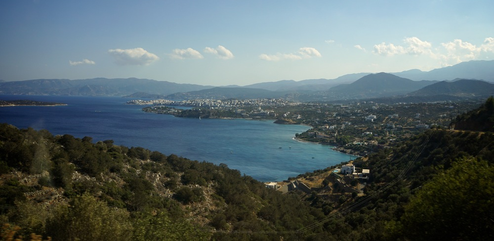 View of the Bay.jpg