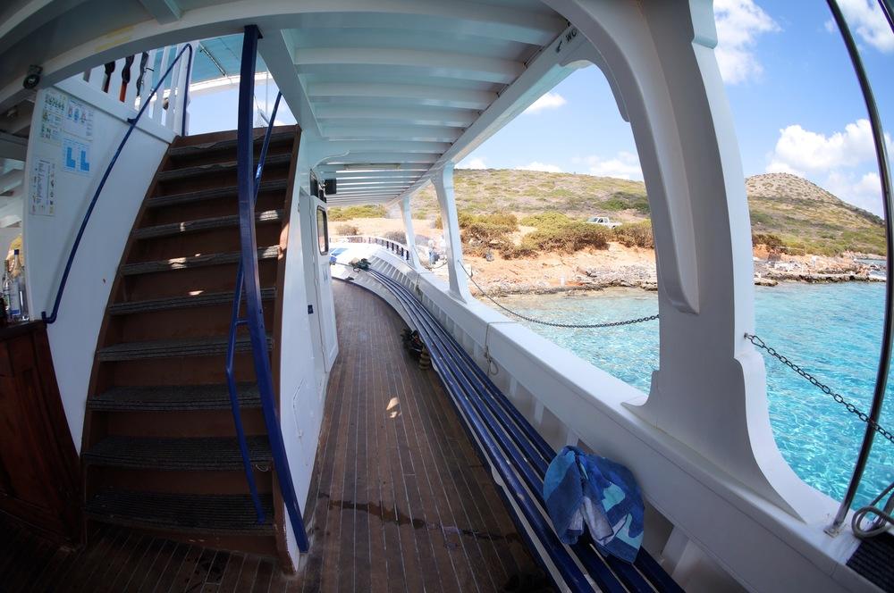 Empty Boat.jpg