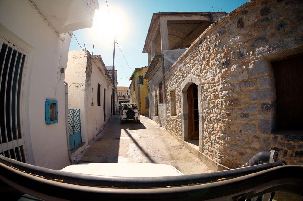 Narrow Streets.jpg