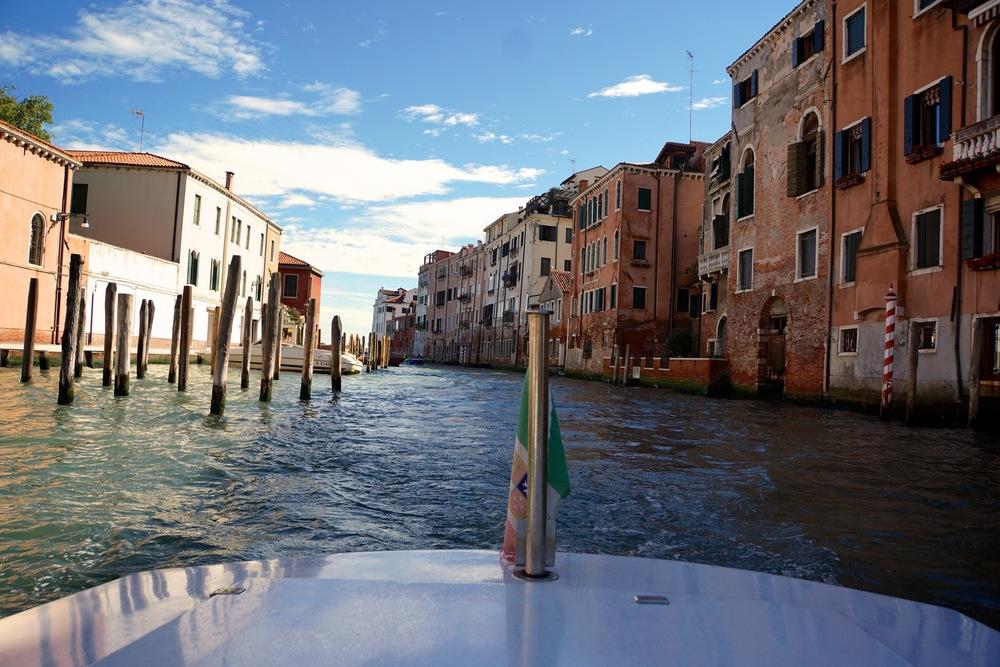 Water Taxi.jpg