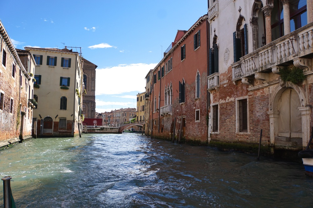 Boating Through Venice.jpg