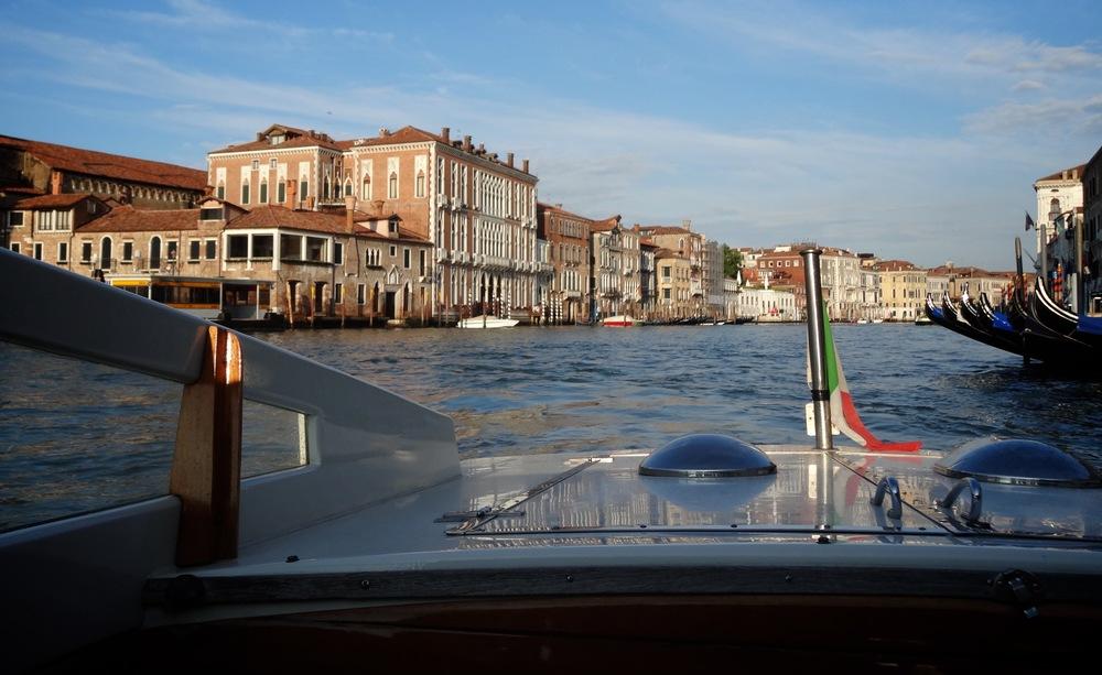 Leaving Venice.jpg