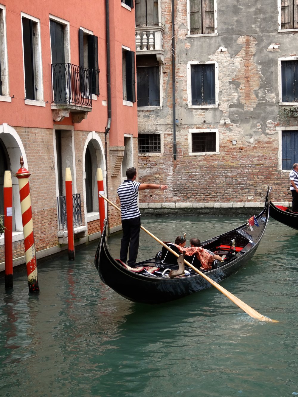 Gondola (2).jpg